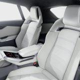 autonet_Audi_Q8_Concept_2017-01-10_017