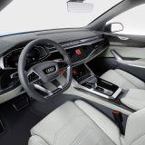 autonet_Audi_Q8_Concept_2017-01-10_018
