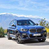 autonet_BMW_X3_2017-06-27_009