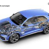 autonet_Audi_Q8_Concept_2017-01-10_021
