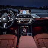 autonet_BMW_X3_2017-06-27_017