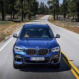 autonet_BMW_X3_2017-06-27_021