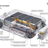 autonet_Audi_Q8_Concept_2017-01-10_024