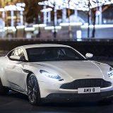 autonet_Aston_Martin_DB11_2017-06-29_002