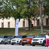autonet_Jaguar_Land_Rover_prezentacija_2017-06-30_003