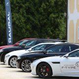 autonet_Jaguar_Land_Rover_prezentacija_2017-06-30_004