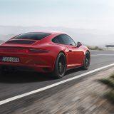 autonet_Porsche_911_GTS_2017-01-10_003