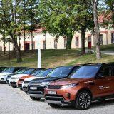 autonet_Jaguar_Land_Rover_prezentacija_2017-06-30_005