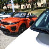autonet_Jaguar_Land_Rover_prezentacija_2017-06-30_007