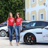 autonet_Jaguar_Land_Rover_prezentacija_2017-06-30_008