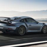 autonet_Porsche_911_GT2_RS_2017-06-30_002