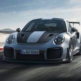autonet_Porsche_911_GT2_RS_2017-06-30_003