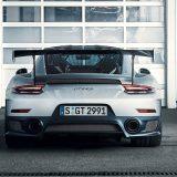 autonet_Porsche_911_GT2_RS_2017-06-30_005