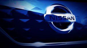 Nissan još jednom najavio novi Leaf