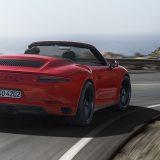 autonet_Porsche_911_GTS_2017-01-10_007