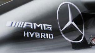 Sljedeće godine stižu novi Mercedes-AMG-ovi hibridni pogoni