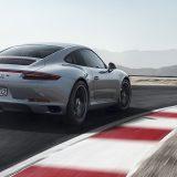 autonet_Porsche_911_GTS_2017-01-10_009