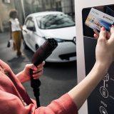 autonet_Renault_Zoe_Twizy_prezentacija_2017-07-05_023