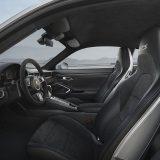 autonet_Porsche_911_GTS_2017-01-10_012