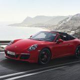 autonet_Porsche_911_GTS_2017-01-10_013