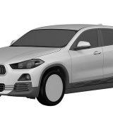 autonet_BMW_X2_skica_2017-07-06_001