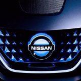 autonet_Nissan_Leaf_2017-07-07_001