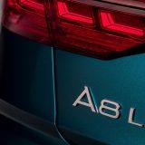 autonet_Audi_A8_2017-07-07_001