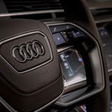 autonet_Audi_A8_2017-07-07_002