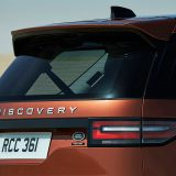 autonet_Land_Rover_Discovery_2017-07-07_043