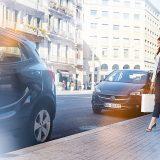 autonet_Opel_OnStar_prezentacija_2017-07-10_006