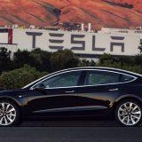 autonet_Tesla_Model_3_2017-07-10_002