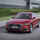 autonet_Audi_A8_2017-07-11_001