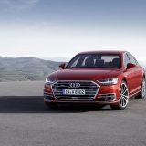 autonet_Audi_A8_2017-07-11_005