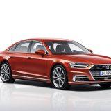 autonet_Audi_A8_2017-07-11_010