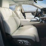 autonet_Lexus_LS_2017-01-10_013