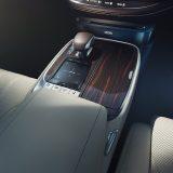 autonet_Lexus_LS_2017-01-10_015
