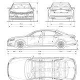 autonet_Audi_A8_2017-07-11_038