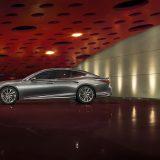 autonet_Lexus_LS_2017-01-10_017