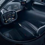 autonet_Aston Martin_Valkyrie_2017-07-12_015
