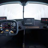 autonet_Aston Martin_Valkyrie_2017-07-12_016