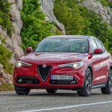 autonet_Alfa_Romeo_Stelvio_2.2_JTDM_Super_2017-07-12_022