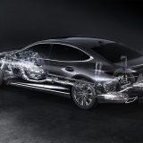 autonet_Lexus_LS_2017-01-10_024