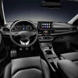 autonet_Hyundai_i30_Fastback_2017-07-14_05