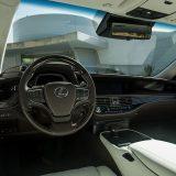 autonet_Lexus_LS_2017-01-10_028