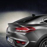 autonet_Hyundai_i30_Fastback_2017-07-14_07