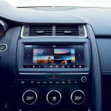 autonet_Jaguar_E-Pace_2017-07-14_026