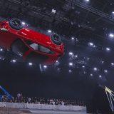 autonet_Jaguar_E-Pace_2017-07-14_046