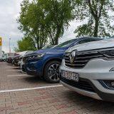 autonet_Renault_Koleos_prezentacija_2017-07-17_006