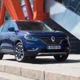 autonet_Renault_Koleos_prezentacija_2017-07-17_013