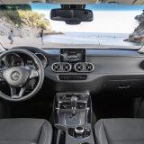 autonet_Mercedes-Benz_X_klasa_2017-07-19_003